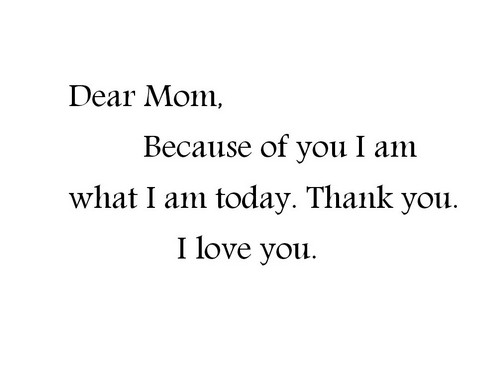 love_messages_for_mom4