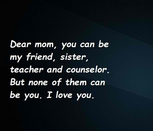 love_messages_for_mom5