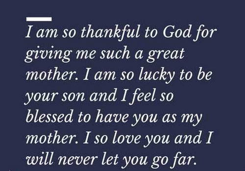 love_messages_for_mom6