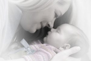 love_messages_for_mom8