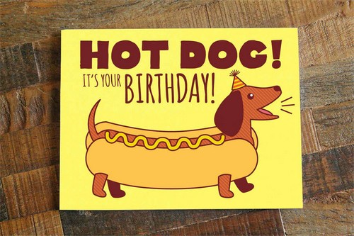 Birthday Wishes For A Dog Lover4