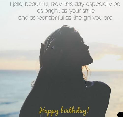 Birthday Wishes For Best Female Friend Wishesgreeting