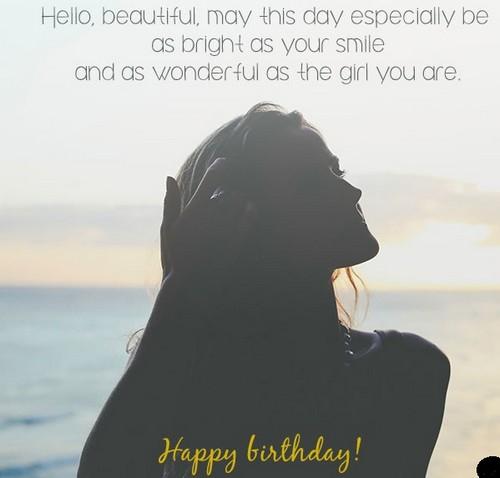 birthday_wishes_for_best_female_friend3