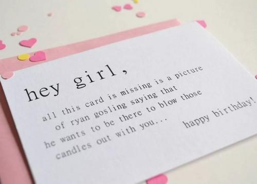 birthday_wishes_for_best_female_friend6