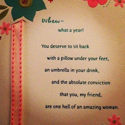 birthday_wishes_for_best_female_friend7