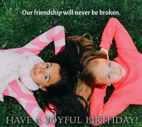 birthday_wishes_for_childhood_friend3