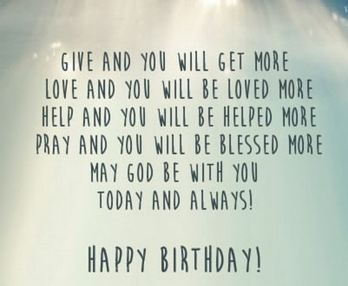 birthday_wishes_for_elderly_people1
