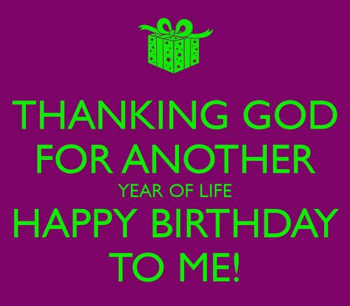 birthday_wishes_for_myself4