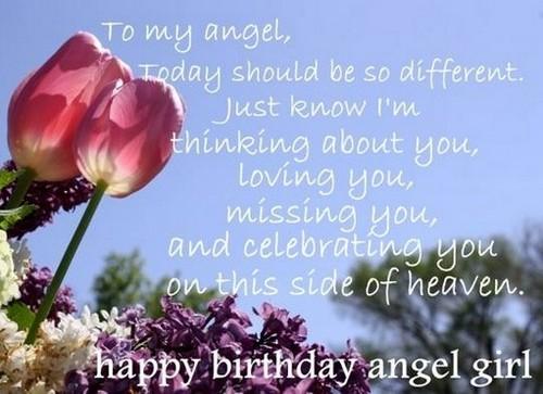 happy_birthday_angel4