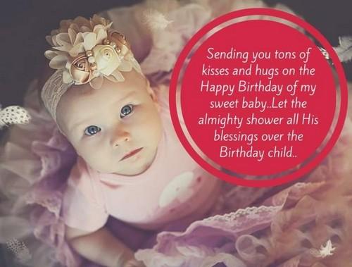 happy_birthday_baby_girl1