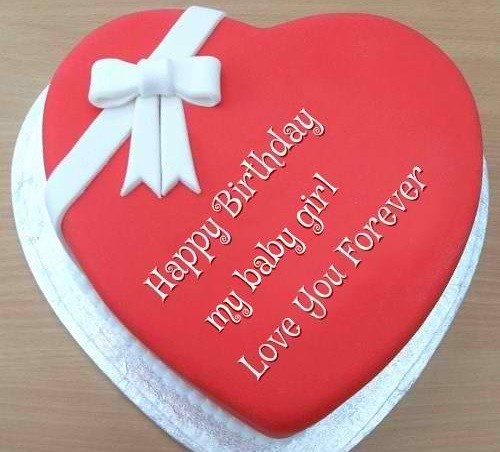 happy_birthday_baby_girl3
