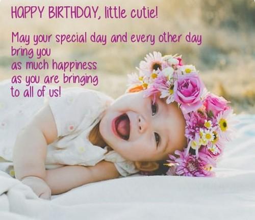 happy_birthday_baby_girl5