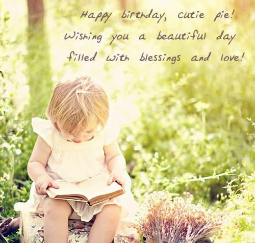 happy_birthday_baby_girl6