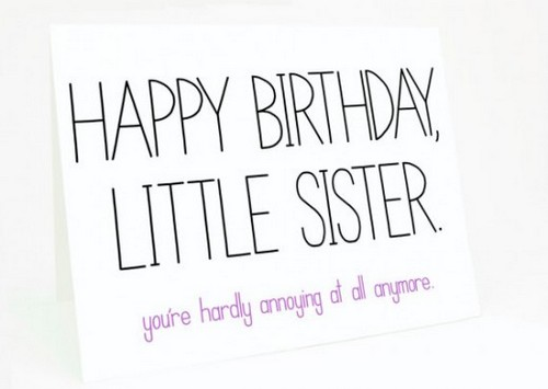 happy_birthday_baby_sister1