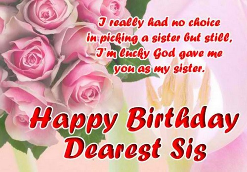 happy_birthday_baby_sister2