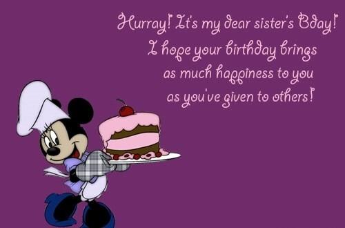 happy_birthday_baby_sister3