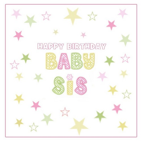 happy_birthday_baby_sister5