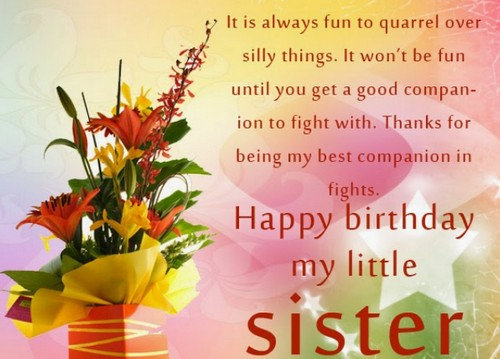 happy_birthday_baby_sister6