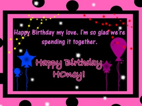 happy_birthday_honey1