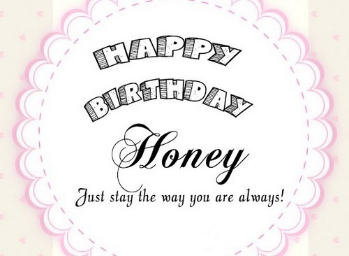 happy_birthday_honey2
