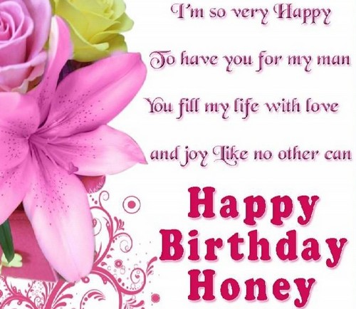 happy_birthday_honey3