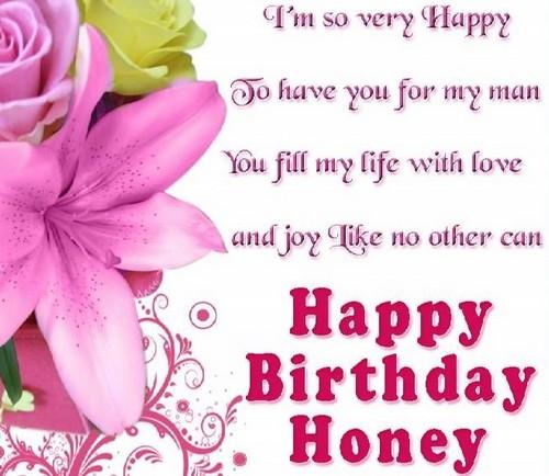 happy_birthday_honey3