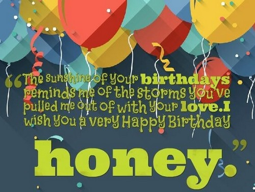 happy_birthday_honey4