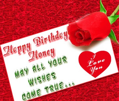 happy_birthday_honey5