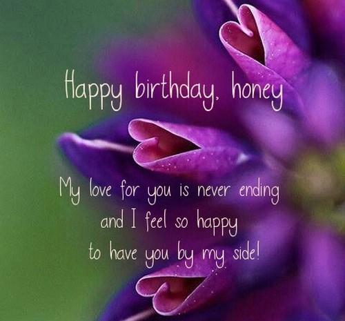happy_birthday_honey7