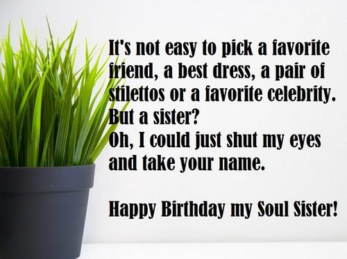happy_birthday_soul_sister1