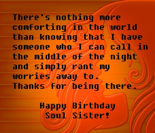 happy_birthday_soul_sister2