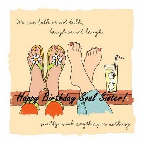 happy_birthday_soul_sister5