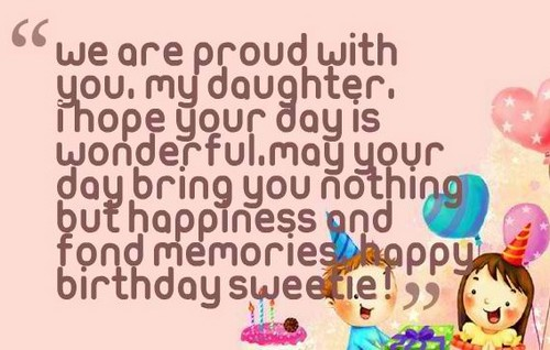 happy_birthday_sweetie2
