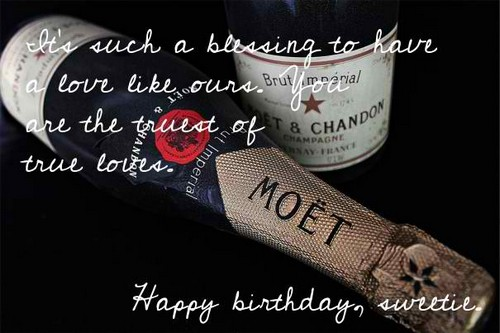 happy_birthday_sweetie5