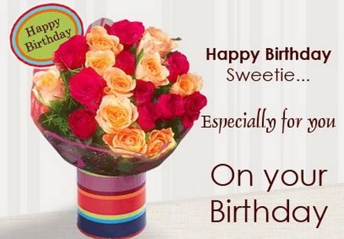 happy_birthday_sweetie6