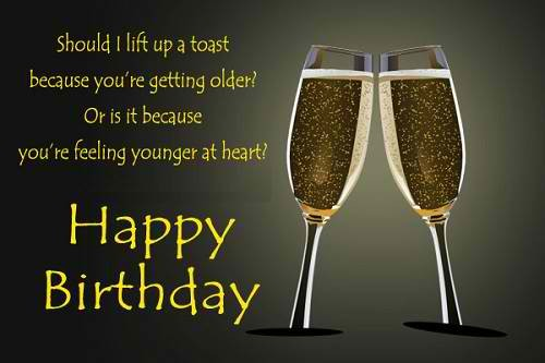 Happy Birthday Wishes For Male Friend | WishesGreetingHappy Birthday For Men Wishes