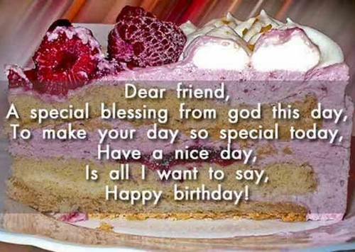 happy_birthday_wishes_for_male_friend4