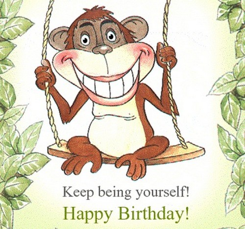35 Sarcastic Birthday Wishes With Images Wishesgreeting Sarcastic Happy Birthday Wishes