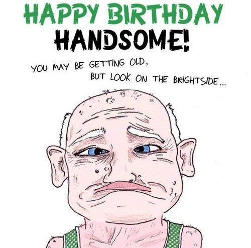 sarcastic_birthday_wishes4