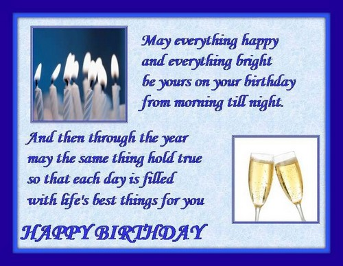 birthday_wishes_for_accountant1