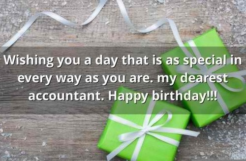 birthday_wishes_for_accountant4