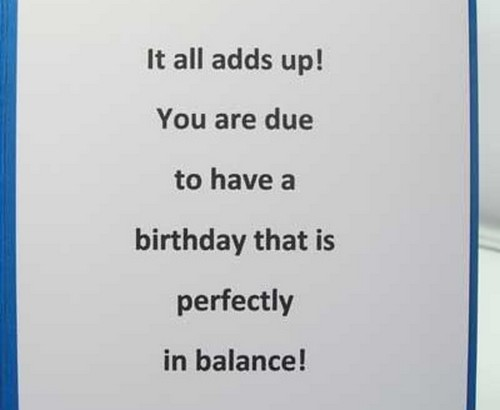 birthday_wishes_for_accountant5