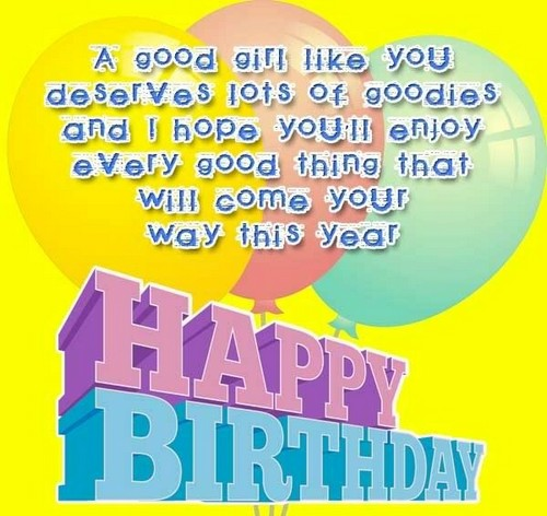 Birthday Quotes Funny 14 Years Old: Happy 14th Birthday Quotes