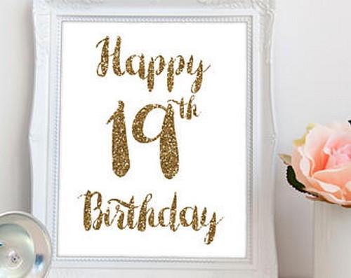 happy_19th_birthday_quotes1
