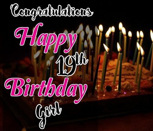 happy_19th_birthday_quotes3