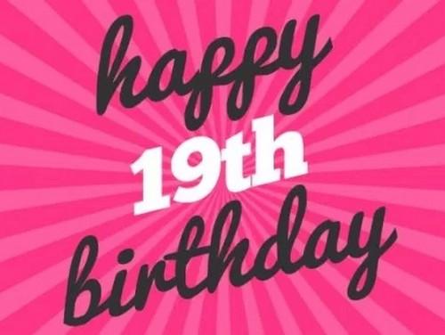 happy_19th_birthday_quotes4