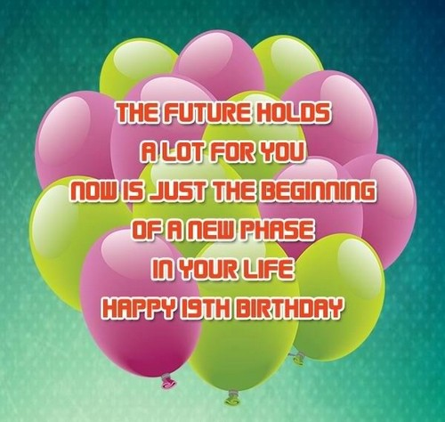 happy_19th_birthday_quotes7