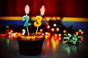 happy_23rd_birthday_quotes8