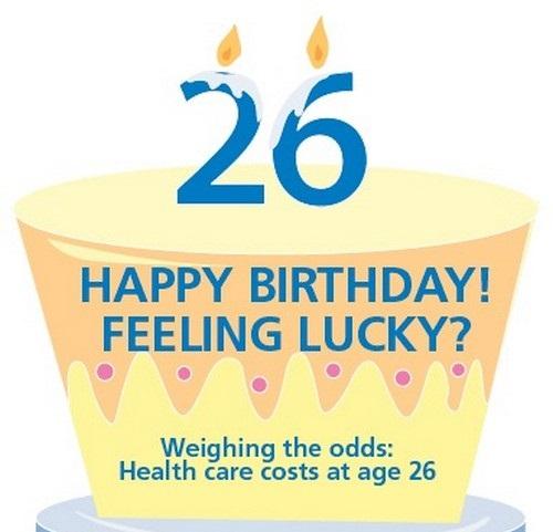 happy_26th_birthday_quotes2