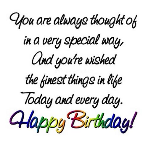 happy_26th_birthday_quotes4